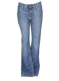 Produit-Jeans-Fille-RWD
