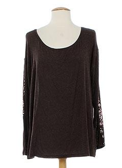 Produit-T-shirts / Tops-Femme-CHIPIE