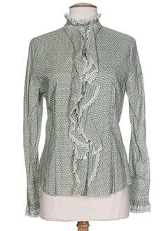 Produit-Chemises-Femme-LOCT