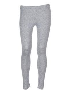 Produit-Pantalons-Femme-ZOETEE'S