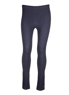 Produit-Pantalons-Femme-HAMPTON BAYS