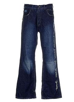 Produit-Jeans-Homme-ECKO