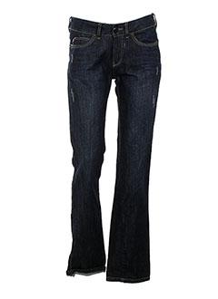 Produit-Jeans-Femme-I.CODE (By IKKS)