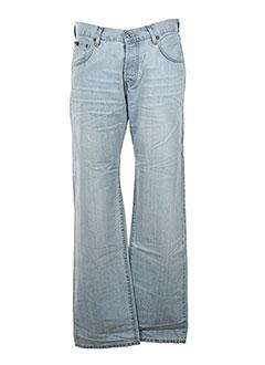 Produit-Pantalons-Homme-C.SEVENTEEN