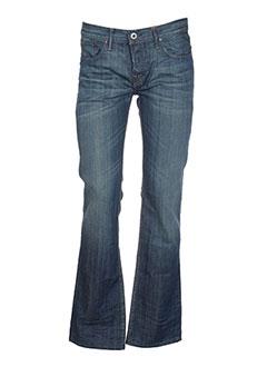Produit-Jeans-Homme-FIRETRAP