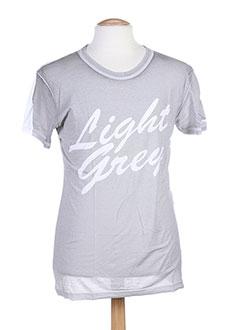 Produit-T-shirts-Homme-DOLCE & GABBANA
