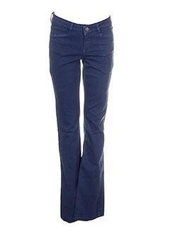 Produit-Jeans-Femme-MEXX