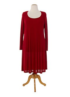 Produit-Robes-Femme-EDMOND BOUBLIL