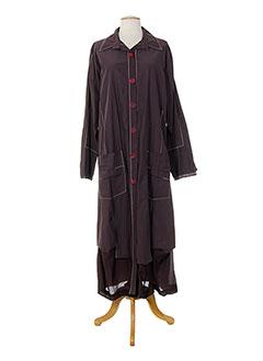 dfc52f12d7af6c LAUREN VIDAL - Vêtements Et Accessoires LAUREN VIDAL Pas Cher En ...