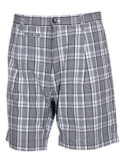 Produit-Shorts / Bermudas-Homme-DOLCE & GABBANA