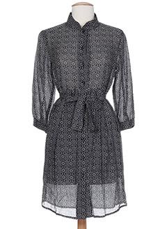 Produit-Robes-Femme-DEVASTEE