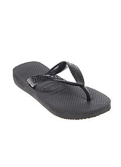 Produit-Chaussures-Enfant-HAVAIANAS