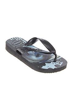 Produit-Chaussures-Garçon-HAVAIANAS