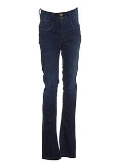 Produit-Jeans-Fille-LOLA ESPELETA