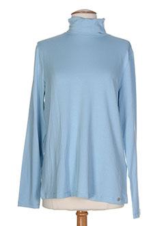 Produit-T-shirts-Femme-OLSEN