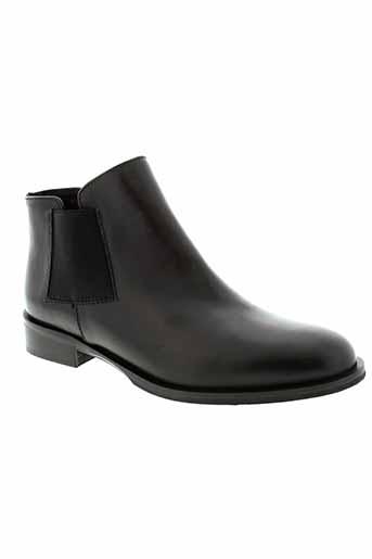 emanuele crasto chaussures femme de couleur noir
