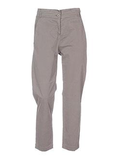 Produit-Pantalons-Homme-PENNYBLACK
