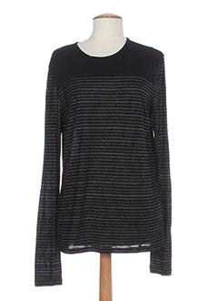 Produit-T-shirts-Femme-COSTUME NEMUTSO