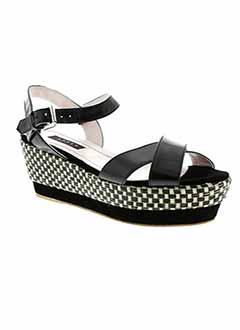 Produit-Chaussures-Femme-LOGAN