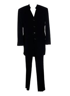 Produit-Costumes-Homme-DAMAX