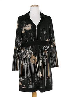 Produit-Robes-Femme-COLLECTIONS CM