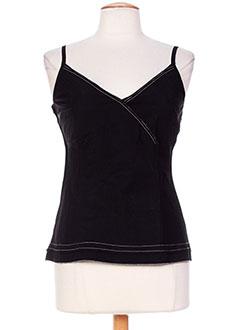 Produit-T-shirts / Tops-Femme-L33