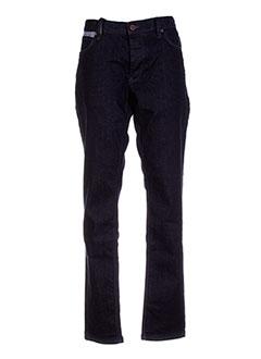 Produit-Jeans-Homme-STRELLSON