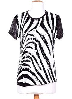 Produit-T-shirts-Femme-AMBRE BABZOE