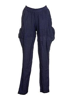 Produit-Pantalons-Femme-AMBRE BABZOE