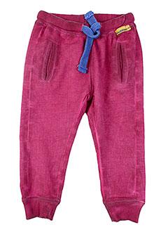 Produit-Pantalons-Enfant-MOOD STREET
