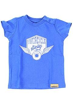 Produit-T-shirts-Garçon-MOOD STREET