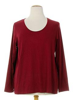 Produit-T-shirts-Femme-EXELLE