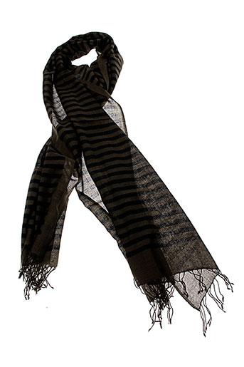pablo delia accessoires femme de couleur marron