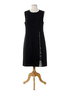 Produit-Robes-Femme-KARTING
