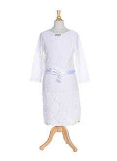 Produit-Robes-Fille-BAKER BRIDGE