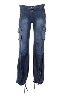 Produit-Jeans-Femme-LOLA ESPELETA