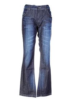 Produit-Jeans-Femme-JEZEQUEL