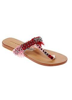 Produit-Chaussures-Femme-AMBRE BABZOE
