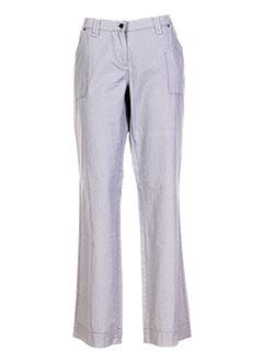 Produit-Pantalons-Femme-VOYAGE