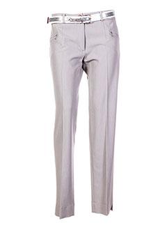Produit-Pantalons-Femme-COM ELLE