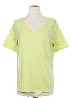 Produit-T-shirts-Femme-CANASPORT