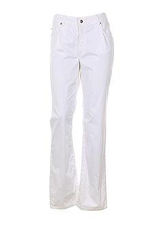 Produit-Pantalons-Femme-GALLICE