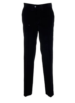Produit-Pantalons-Homme-PEDRO MORAGO