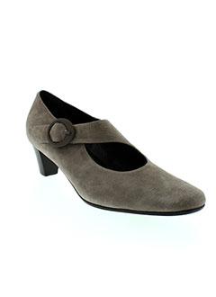 Produit-Chaussures-Femme-ALEX