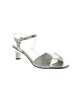 Produit-Chaussures-Femme-PIERRE CARDIN