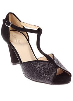 Produit-Chaussures-Femme-COCO ET ABRICOT