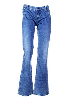 Produit-Jeans-Femme-DEHA