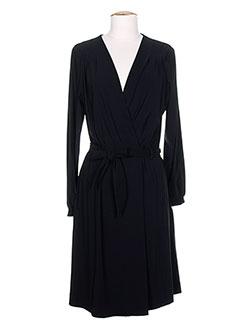 Produit-Robes-Femme-ATIKA