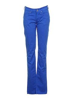 Produit-Pantalons-Femme-FIORUCCI
