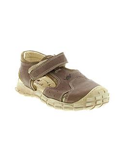 Produit-Chaussures-Garçon-NÖRVIK